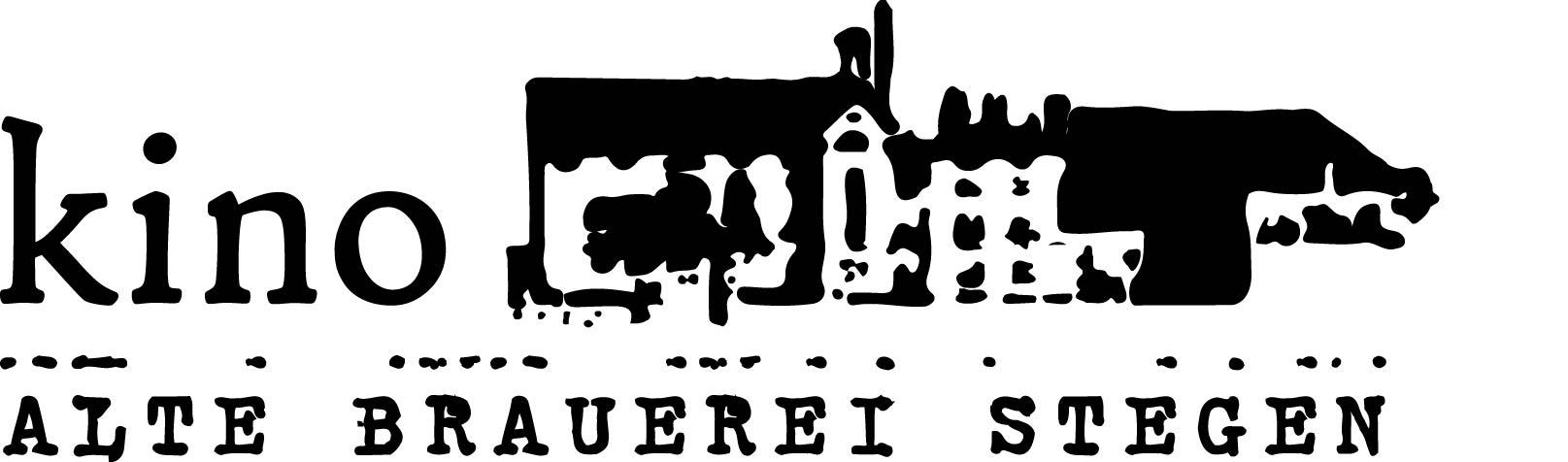 Kino Stegen Logo