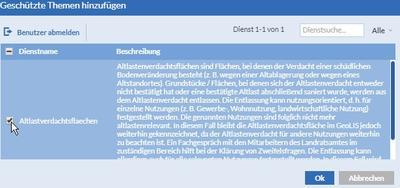 Themen_Altlasten
