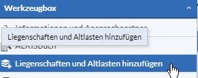 Werkzeugbox_Altlasten