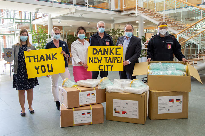 Taiwan hilft Starnberg_AKT