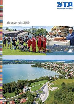 Jahresbericht 2019 (Landratsamt Starnberg)