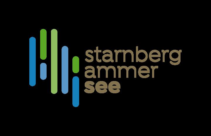 starnberg_ammersee_regionenmarke_logo