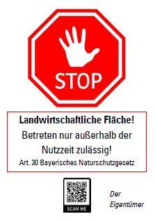 Schild3