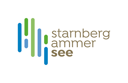 Externer Link: starnberg ammersee Regionenmarke