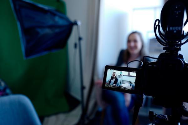 Filmworkshop1