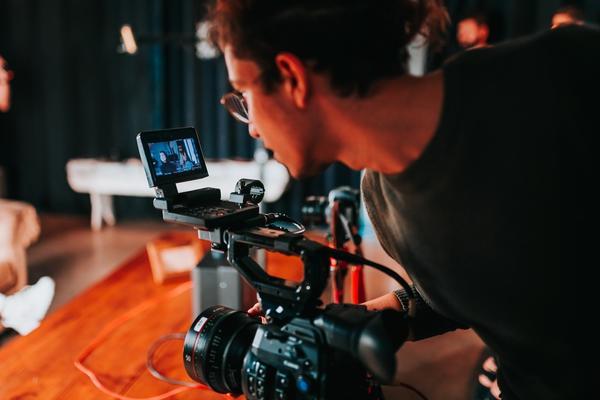 Filmworkshop4