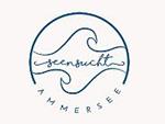 Seensucht Logo