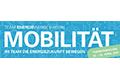 Titel_Mobiliät