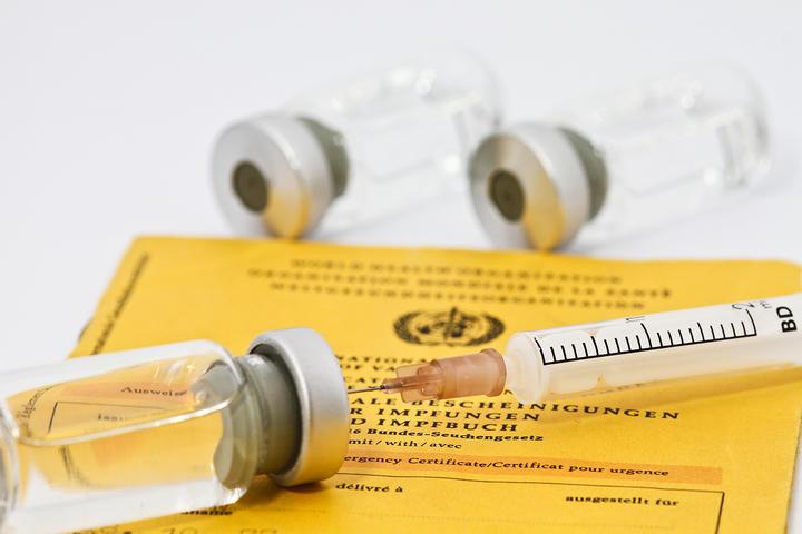 Impfung_Juli21_AKT