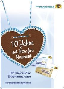 Externer Link: https://www.stmas.bayern.de/aktuelle-meldungen/pm2109-267.php