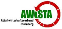 Externer Link: Logo Awista