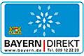 Externer Link: Servicestelle der Bayerischen Staatsregierung