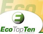 Externer Link: EcoTopTen