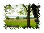 Naturlandschaft