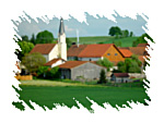 Oberbrunn