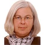 Frau Wiedersperg