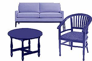Möbelbörse