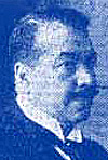 Wilhelm Freiherr von Stengel