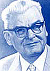 Dr. Johann Mang