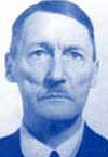 Dr. Theobald Graf Khuen