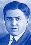 Rudolf Kerler