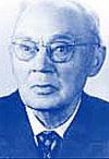 Martin Dresse