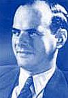 Dr. Erckhinger von Schwerin