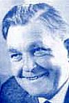 Dr. Max Irlinger