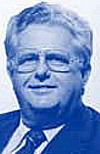 Dr. Rudolf Widmann