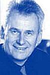 Heinrich Frey