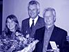 Verleihung des Kulturpreises 2002