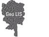 GeoLIS - Geographisches Landkreis Informationssystem Starnberg