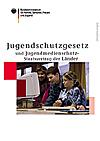 Externer Link: Jugendschutzgesetz