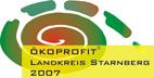 Logo_Ökoprofit_2007