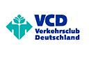 Externer Link: VCD Verkehrsclub Deutschland