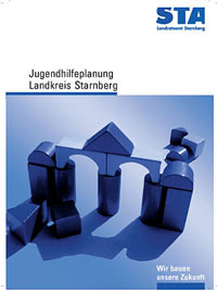 Jugendhilfeplanung im Landkreis Starnberg