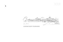 20 Jahre Neues Landratsamt Starnberg