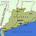 Provinz Guangdong