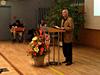 Kulturpreis 2007