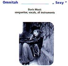 Omnitah - Sexy