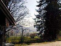 Jugendbergheim