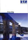 Broschüre Verwaltungsmodernisierung