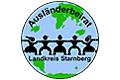 Logo des Ausländerbeirat Landkeis Starnberg
