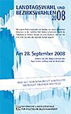 Externer Link: http://www.stmuk.bayern.de/blz/web/300419/landtagswahlen_2008.pdf