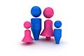 Neue Fortbildungsreihe für ehrenamtliche Betreuer und Bevollmächtigte
