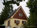 Energiesparhäuser und sonstige energiesparende Beispiele in Starnberg - Bismarckstr. 26