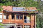Solarthermische Anlage in Starnberg - Josef-Fischhaber-Str. 29