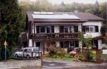 Solarthermische Anlage in Starnberg - Am Laichholz 4