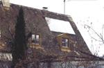 Solarthermische Anlage in Herrsching - Madeleine-Ruoff-Str. 8