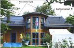 Solarthermische Anlage in Starnberg - Waldschmidtstr. 8b